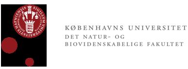 Københavns Universitet, SCIENCE