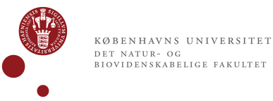 Københavns Universitet, SCIENCE logo